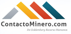 6 empresas mineras tributaron $5.640 millones en 2010.