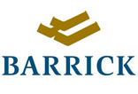 Barrick