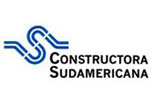 Constructora Sudamericana