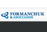 Formanchuk