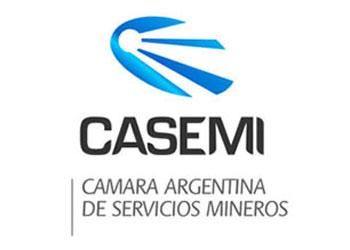 CASEMI